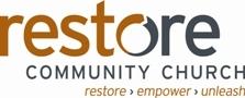 restoresm