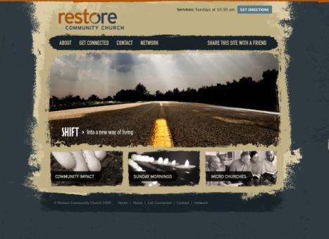 website-24