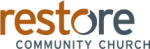 Restore Community Church