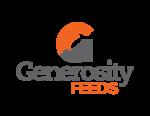 Generosity Feeds